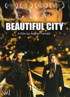 Beautiful City (2004)