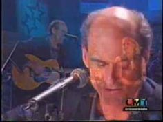 ▶ James Taylor with the Dixie Chicks - Carolina in My Mind - YouTube