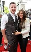 JOHN TERRY Footballers Wives, John Terry, Wife And Girlfriend, Girlfriends, Vest, Jackets, Dresses, Fashion, Down Jackets