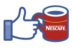 Nescafe'den harika Gerilla Pazarlama. #Gerilla #gerillamarketing #Gerillapazarlama #nescafe #canerbabatas