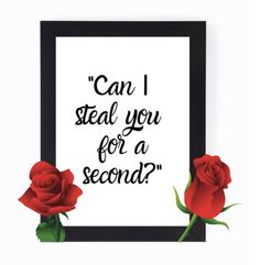 Bachelor Games, The Bachelor Tv Show, Bachelor Night, Bachelor Parties, Wedding Cake Roses, Wedding Cakes With Flowers, Wedding Invitations, Wedding Favors, Wedding Rings