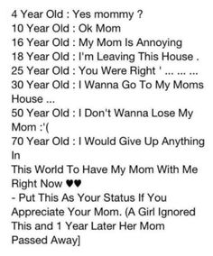 """""""I love you mom (:"""" by kait-ziggler-ambrose ❤ liked on Polyvore"""