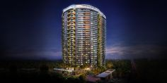 Kessaku is an upcoming ultra luxurious apartment in Bangalore designed to raise the standards of classy living
