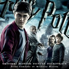 Harry Potter and the Half-Blood Prince, http://www.amazon.com/dp/B0028EQMW6/ref=cm_sw_r_pi_awd_mnO6rb07KJ509