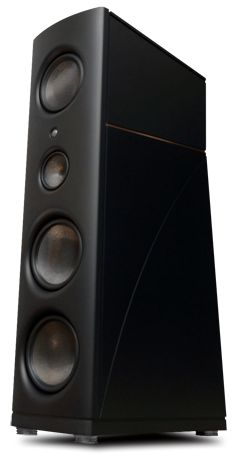 High End Speakers, High End Hifi, Music Speakers, Hifi Speakers, Best Speakers, Speaker Amplifier, Speaker System, Best Loudspeakers, At Home Movie Theater