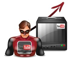 Buy cheap youtube safe views and increase your video views today..
