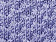 The Y Stitch - CraftCookie.com