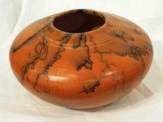 Richard Weber Artworks, Seeds, Pottery, Jar, Artist, Decor, Hall Pottery, Dekoration, Decoration