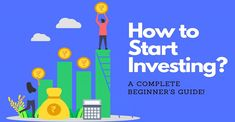 How To Invest In Share Market In India For Beginners Stock Market Investing, Investing In Stocks, Investing Money, Intraday Trading, Online Trading, Forex Trading, Investing In Shares, Corporate Bonds, Raising Capital