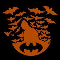 the flash superhero pumpkin stencil - Google Search | Halloween ...