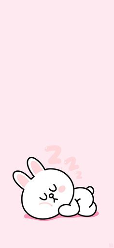 New Wallpaper Cute Cartoon Friends Ideas Watercolor Desktop Wallpaper, Wallpaper Iphone Love, Lines Wallpaper, Friends Wallpaper, Couple Wallpaper, Bear Wallpaper, Kawaii Wallpaper, Screen Wallpaper, Wallpaper Quotes
