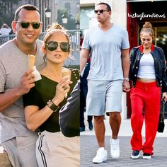 Most Visited, Jennifer Lopez, Mens Sunglasses, June, Abs, Muscle, Selfie, Lifestyle, Canvas