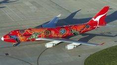 colorful airplanes - Google Search