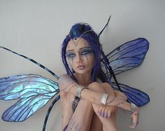 art dolls - Google Search