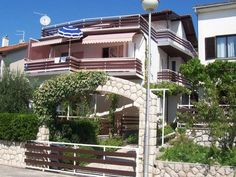#ApartmentsVillaLorena offer #accommodationinCrikvenica about 200m from beaches of #Crikvenica Riviera Accommodation is suitable for #familyVacationinCrikvenica or #summerHolidaysInCroatia  For more info about #CrikvenicaVacationRentals offer of #CrikvenicaHolidayRentals and #CroatiaVacationRentals visit http://www.croatia-tourist.net/ and #bookCrikvenicaRentals for your #CroatiaHolidays2016 without agency commission!