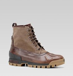 Duck Boots Mens On Pinterest Converse Jack Purcell