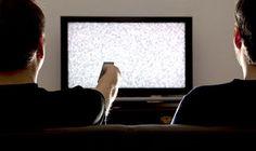 Smart TV μπορούν να χακαριστούν, με ενσωμάτωση κώδικα μέσω σημάτων