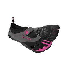 "Body Glove™ Women's ""3T Barefoot"" Barefoot Shoe #newyearnewyou"