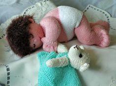 Gypsycream's Baby Dumpling D'arby