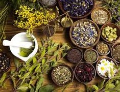 Herbal Medicine: Herbs to Improve Your Health Lose Weight and Treat Stress: (Essential Oils Aromatherapy Herbal Remedies Supplements Healing Vitamins Essential Oils Recipes Herbs) Herbal Remedies, Home Remedies, Natural Remedies, Natural Medicine, Herbal Medicine, Ayurvedic Medicine, Holistic Medicine, Ayurveda, Hedge Witch