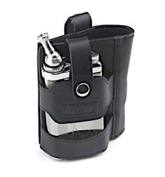 Innokin Leather Carry Pouch