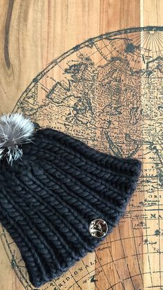 Canadian comfort, with international style. Winter Accessories, Home Accessories, International Style, Live, Hand Fan, Design, Home Decor Accessories, Hand Fans, Fan