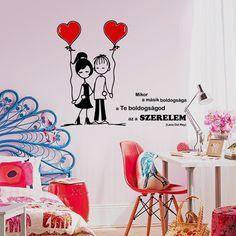 Coaching, Poster, Home Decor, Lana Del Rey, Tips, Training, Decoration Home, Room Decor, Home Interior Design