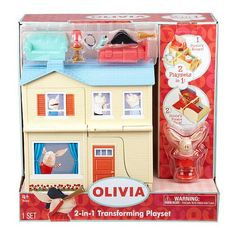 73 Best Paperhouse Images In 2013 Mattel Barbie Baby