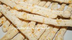 Resultado de imagem para biscoitos caseiros com rapadura