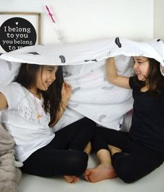 Swaddle aus Bio Baumwolle You Belong With Me, Bucket Hat, Hats, Fashion, Cotton, Moda, Hat, Fashion Styles, Fashion Illustrations