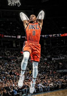 152 Best Russell Westbrook Images On Pinterest