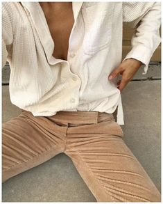 How To Get And Buy Gorgeous Stylish Clothes – Clothing Looks Mode Outfits, Winter Outfits, Fashion Outfits, Womens Fashion, Look Zara, Beige Outfit, Cooler Look, Casual Look, Mode Inspiration