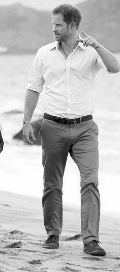 Celebrity babies prince harry and megan funny, pri. Prince Harry Divorce, Prince Harry Real Father, Prince Harry Hair, Prince Harry Military, Prince Harry Chelsy Davy, Prince Harry Young, Prince Harry And Kate, Prince Harry Wedding, Harry And Meghan Wedding