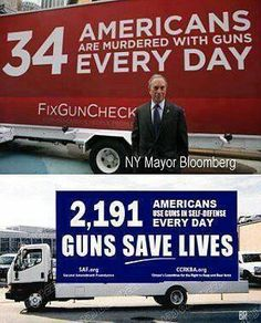 Guns..YES, 2nd Amendment!!