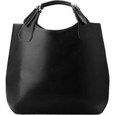 Shopper bag world-style.pl