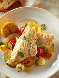 How Long To Cook Frozen Haddock Fillets In Oven