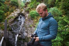 The Montane Krypton Softshell makes a great addition to any outdoor wardrobe, providing versatile layering and protection from the elements earning it a dedicated space in my backpack… #montane #walking #jacket #walk #hiking #gear #outdoorgear #softshell