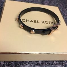 Michael Kors #MichaelKors