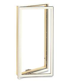 Casement Vs Awning Vs Hopper Doors And Windows