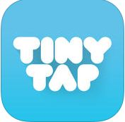 TinyTap is a popular tool for creating your own educational games. TinyTap lets you create educational games on your iPad. Games that you create can be played by your students on their iPads, Andro. Learning Games For Kids, Educational Games For Kids, Educational Technology, Interactive Activities, Google Play, Kids Sites, Applications Android, Apps For Teachers, Digital Literacy