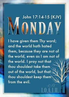 Biblical Womanhood, Biblical Verses, Scriptures, Bible Verses, Monday Blessings, Morning Blessings, Thy Word, Word Of God, Encouraging Thoughts