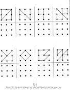 Nursery Worksheets, 1st Grade Worksheets, Kindergarten Math Worksheets, Worksheets For Kids, Preschool Activities, Activities For Autistic Children, Visual Perceptual Activities, First Grade Reading Comprehension, Hidden Picture Puzzles