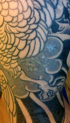 Tattoo Forum, Tattoo Aftercare, Tattoos, Tatuajes, Tattoo, Tattos, Tattoo Designs