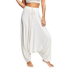 82e588262 12 Best Yoga Harem Pants images