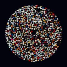 Four Tet- Angel Echoes