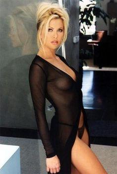 Martina hingis free porn