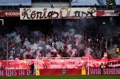 Uefa Champions League, Fc Red Bull Salzburg, Elf, Rose, Referee, Pink, Roses, Elves, Fairies