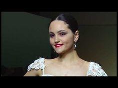 AMA Silmar Alves-10/09/2015 Diamond Earrings, Jewelry, Fashion, Moda, Jewlery, Jewerly, Fashion Styles, Schmuck, Jewels