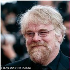 Latest News:  Hoffman's Will Contains One Unusual Request.  Philip Seymour Hoffman's will seems pretty standard—the bulk of his estate was left to longtime partner Mimi O'Donnell—but it does include one unusual request, the New York Post reports.   Get all the latest news on your favorite celebs at www.CelebrityDazzle.com!