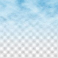Black Background Images, Blue Sky Background, Landscape Background, Tree Plan Png, Sky Photoshop, Wattpad Background, Watercolor Sky, Blue Texture, Architecture Graphics
